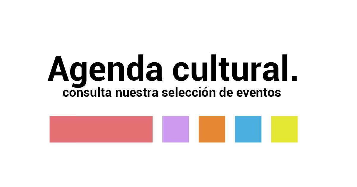 Guía de eventos de ocio en Vigo