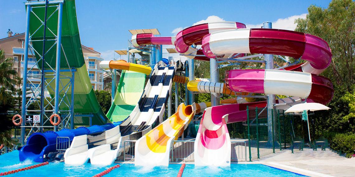 El Celta valora construir un aquapark en la ciudad deportiva de Mos